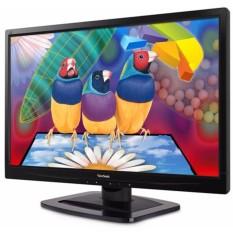 Màn hình máy tính Viewsonic VA2465s LED Full HD