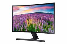 Màn hình PC Samsung LED LS27E590CS 27