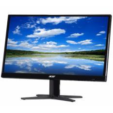 Giá Sốc Màn hình vi tính ACER G227HQL 21.5inch Full HD (Đen) – Hãng phân phối chính thức