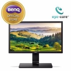 Màn hình máy tính BenQ GL2070 HD+ 20 inch bảo vệ mắt