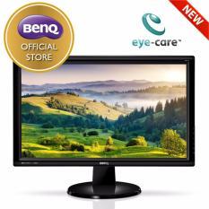 Màn hình máy tính BenQ GW2455H 24 inch FHD, HDMI bảo vệ mắt