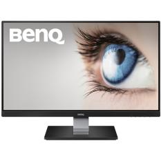 Màn hình vi tính BENQ 23.8″ GW2406Z