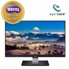 Màn hình máy tính BenQ GW2406Z công nghệ IPS 23.8 inch FHD góc nhìn siêu rộng
