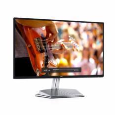 Màn hình vi tính DELL S2418H 23.8inch IPS Full HD (Glossy) – Hãng phân phối chính thức