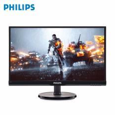 Màn hình vi tính LCD 22inch Philips IPS Không Viền Cao Cấp 226V6 đẳng cấp LCD