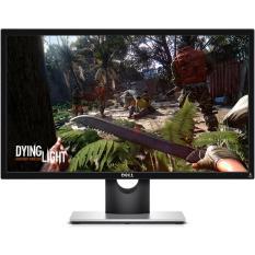 Màn hình vi tính LCD 23.6″ DELL SE2417HG