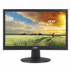 Màn hình vi tính LCD Acer 18.5inch – Model E1900HQ