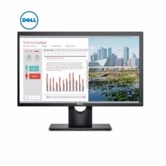 Màn hình Dell E1916HV