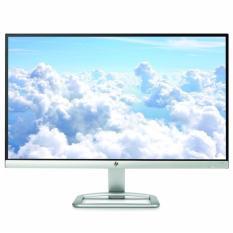 Màn hình vi tính LCD HP 23er T3M77AA (Trắng) – Hãng phân phối chính thức