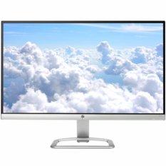 Màn hình vi tính LCD HP 23ES T3M75AA (Đen) – Hãng phân phối chính thức