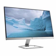 Màn hình vi tính LCD HP 25es T3M83AA 25.0inch (Đen) – Hãng phân phối chính thức
