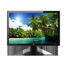 Màn hình vi tính LED IPS HP 19.5 inch