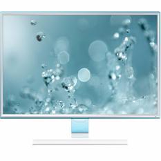 Màn hình vi tính LED Samsung 23.8inch Full HD – Model LS24E360HS/XV (Trắng)