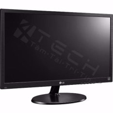 Màn hình vi tính LG Model: 20M38A 19.5 inch, LED HD