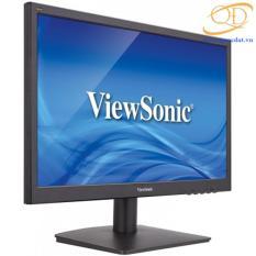 Màn hình vi tính ViewSonic 18.5inch – Model VA1903a (Đen) –