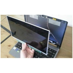 màn laptop LCD 14.1 Led (Dell E5410/E6410-141AT16) B141EW05-V.5