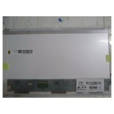 màn laptop led dày 40 pin các dòng acer Aspire 4250 4251 (1366 x 768) full 2018 led đẹp