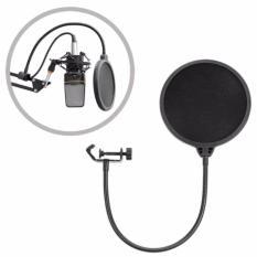Màn lọc âm filter POP hỗ trợ thu âm chất lượng cao