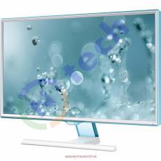 Màn samsung 27e360 full HD cho máy tính bàn tốt nhất hiện nay Giá cực sốc hàng nhập khẩu