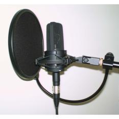 Màng Lọc Micro Thu Âm – Livestream – Karaoke – Cho Âm Thanh Chuẩn Hơn