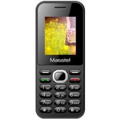 Masstel A112 – Hãng Phân phối chính thức