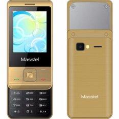 Điện thoại MASSTEL F15 4GB