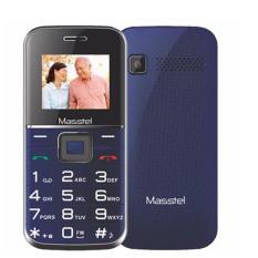 Masstel Fami 12 Blue Hãng phân phối chính thức