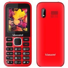 Điện thoại Masstel izi 103