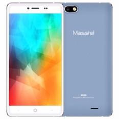 Điện thoại Masstel N668