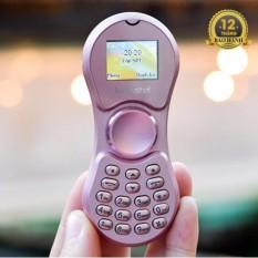 Masstel Spinner ( Điện thoại con quay) BÁN GIÁ GỐC