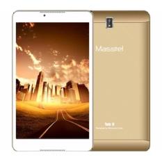 Masstel Tab 8 Ram 1gb / Rom 8GB Cực Rẻ Tại ĐTDĐ NAM HÒA
