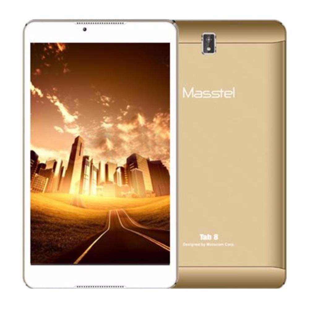 Giá Niêm Yết Masstel Tab 8 Ram 1gb / Rom 8GB