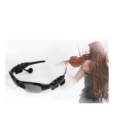 Mắt kính bluetooth. Nghe nhạc, nghe gọi điện thoại