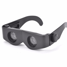 Mắt kính hỗ trợ nhìn xa