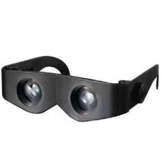 Mắt kính hỗ trợ nhìn xa ZOOMIES