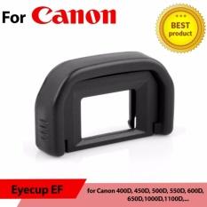 Mắt ngắm Eyecup EF for Canon 400D, 450D, 500D, 550D, 600D, 650D,1000D,1100D,…