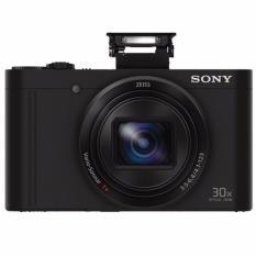 Máy Ảnh Kts Sony Dsc – Wx500/Bce32 18.2mp Và Zoom Quang 30x