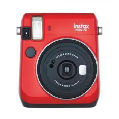 Bảng Báo Giá Máy ảnh lấy ngay Fujifilm Instax Mini 70 – Hãng phân phối chính thức