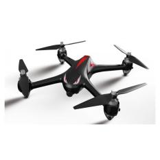 Máy bay camera Flycam MJX Bugs 2