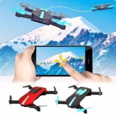 Máy bay Chụp Ảnh Selfie trên cao Flycam JY018