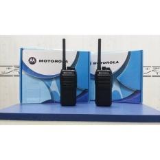 Máy bộ đàm Motorola CP1800 chất lượng cao