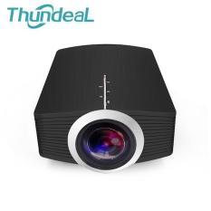 Máy Chiếu Công Nghệ LED Thundeal YG500