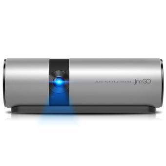 Máy chiếu di động thông minh Android JMGo View