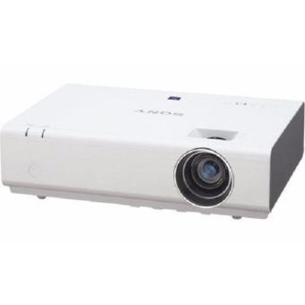 Máy chiếu Sony VPL-EX230 - 8751512 , SO993ELAA3E0Z2VNAMZ-5963124 , 224_SO993ELAA3E0Z2VNAMZ-5963124 , 15980000 , May-chieu-Sony-VPL-EX230-224_SO993ELAA3E0Z2VNAMZ-5963124 , lazada.vn , Máy chiếu Sony VPL-EX230