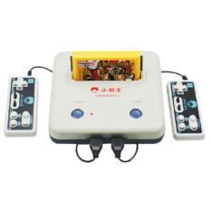 Máy chơi game băng Nintendo X kèm băng 400game in1