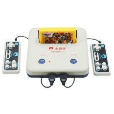 Giá KM Máy chơi game Nintendo X tặng kèm băng 400 IN1 (Trắng)