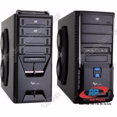 Máy Chủ Server Bootrom 05 Chạy 70-80-90 Máy Trạm Main Chuyên Dụng