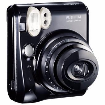 Máy chụp ảnh lấy ngay Fujifilm Instax Mini 50s màu đen - 8153577 , FU404ELAA2BJM8VNAMZ-3977232 , 224_FU404ELAA2BJM8VNAMZ-3977232 , 3270000 , May-chup-anh-lay-ngay-Fujifilm-Instax-Mini-50s-mau-den-224_FU404ELAA2BJM8VNAMZ-3977232 , lazada.vn , Máy chụp ảnh lấy ngay Fujifilm Instax Mini 50s màu đen