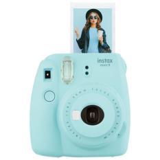 Máy chụp ảnh lấy ngay Fujifilm Instax Mini 9 hàng chính hãng