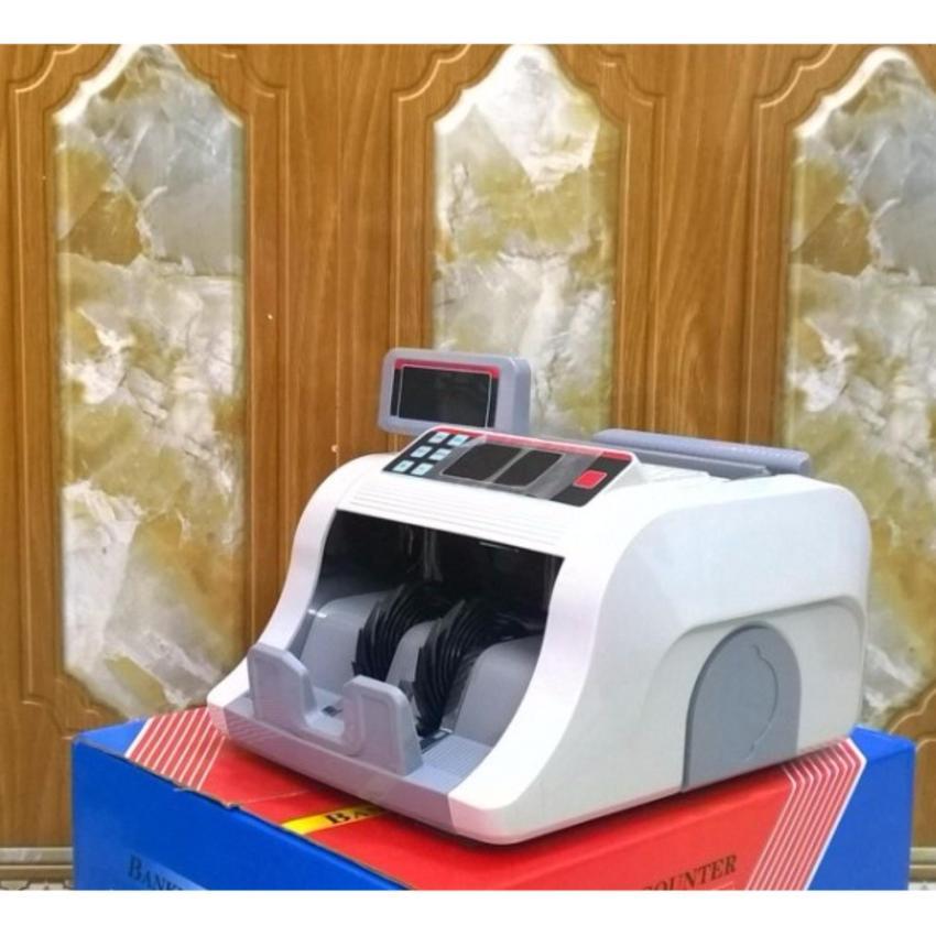 máy đếm tiền của nhật  Oudis-2990.